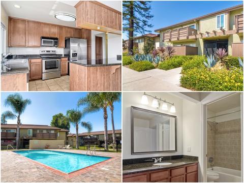 615 Fredricks Ave #156, Oceanside, CA 92058
