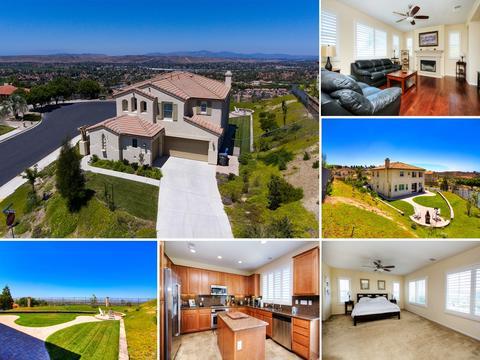 363 Haven Heights Rd, Oceanside, CA 92057