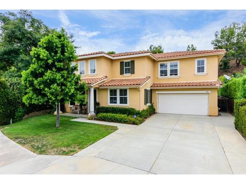 1461 Coral Way, San Marcos, CA 92078