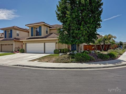 17171 Patina, San Diego, CA 92127