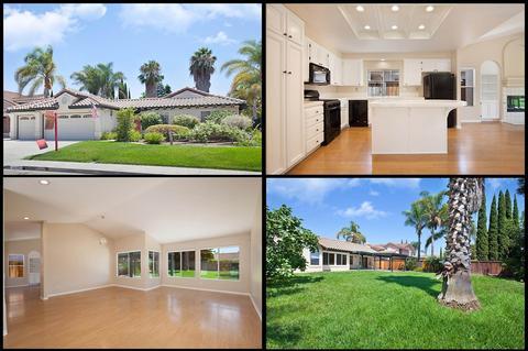 4445 San Joaquin St, Oceanside, CA 92057