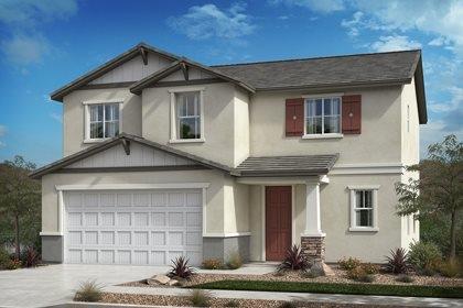 8665 Camden Dr, Santee, CA 92071