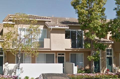 4120 Via Candidiz #126, San Diego, CA 92130