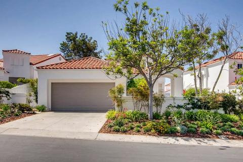 4977 Lamia Way, Oceanside, CA 92056