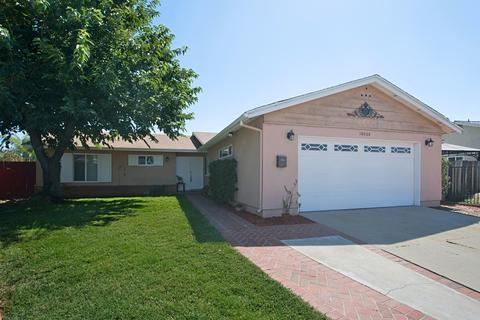 10006 Stanley Ct, Santee, CA 92071
