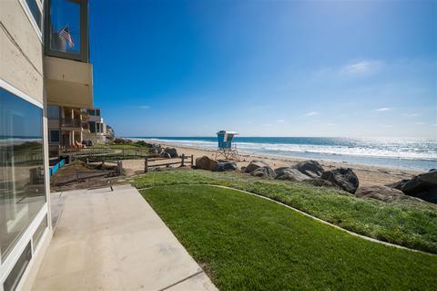 1230 Seacoast Dr # 4, Imperial Beach, CA 91932