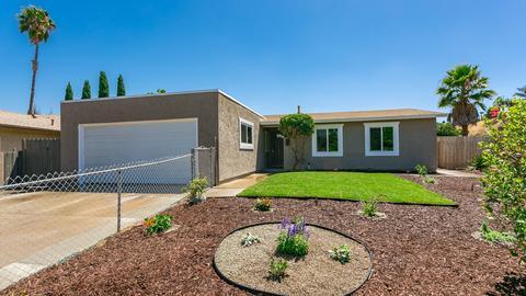 5116 Leon St, Oceanside, CA 92057
