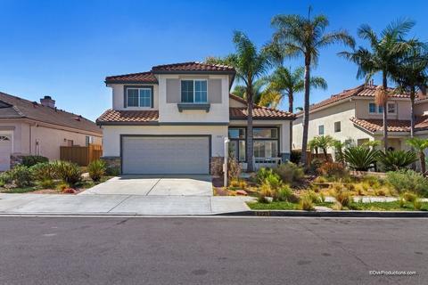 6221 Sunset Crest Way, San Diego, CA 92121