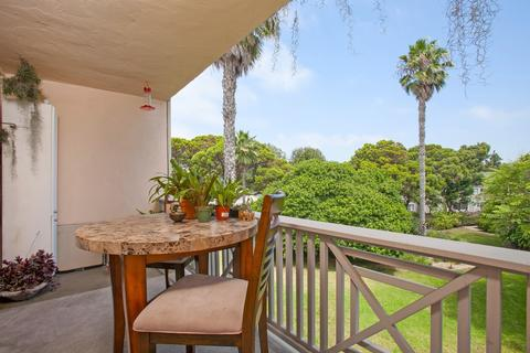 4444 W Point Loma Blvd #127, San Diego, CA 92107