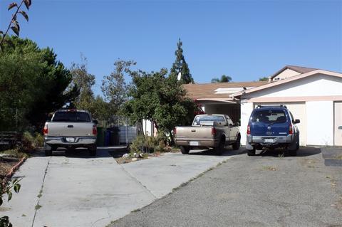 201 Avenida Marguarita, Oceanside, CA 92057