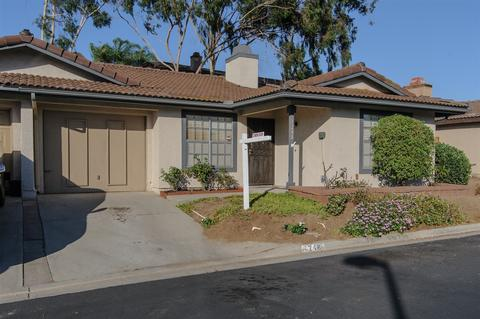 1248 Sundown Gln, Escondido, CA 92026