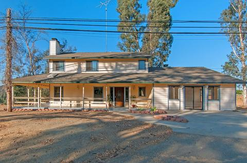29810 Robles, Valley Center, CA 92082
