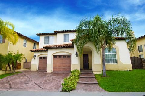 1559 Santa Sierra Dr, Chula Vista, CA 91913