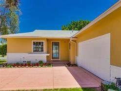 1046 Swaner, San Diego, CA 92114