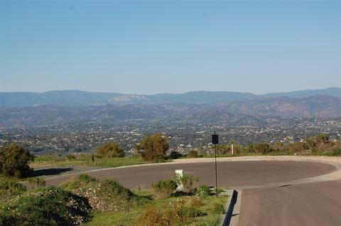 18377 Avenida Apice #35, Rancho Santa Fe, CA 92067