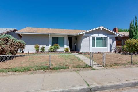 1658 E Washington Ave, Escondido, CA 92027
