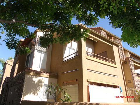 15383 Maturin Dr #223, San Diego, CA 92127