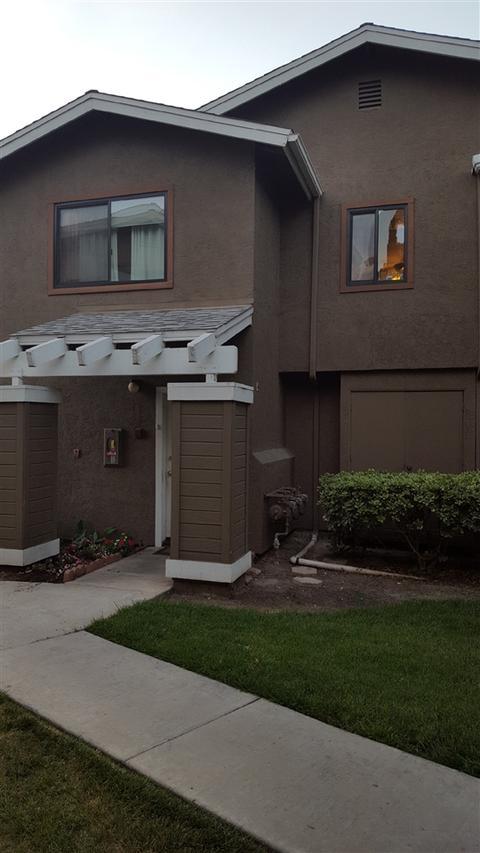 532 Georgetown Pl UNIT aChula Vista, CA 91911