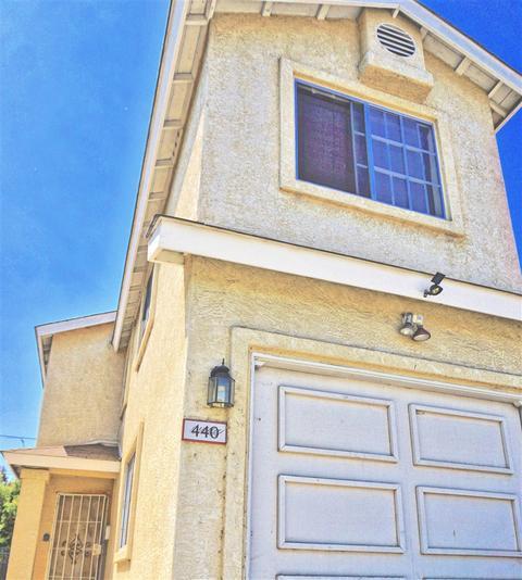 440 Morrison, San Diego, CA 92102