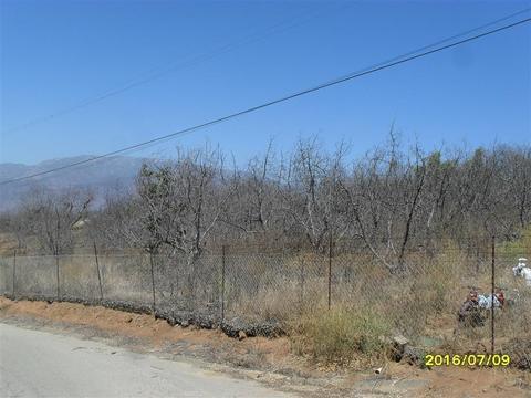 0 Vista Del Sage #PARCEL 4, Valley Center, CA 92082