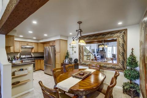 12229 Carmel Vista Rd #252, San Diego, CA 92130