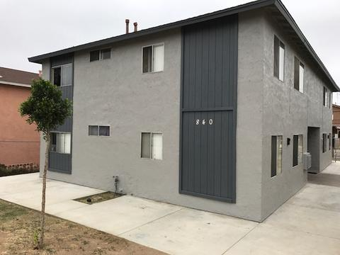 840 Grand Ave, Spring Valley, CA 91977