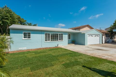 1469 14th St, Imperial Beach, CA 91932