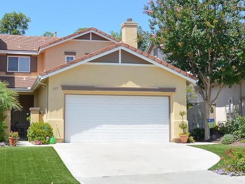 6013 Paseo Hermosa, Carlsbad, CA 92009