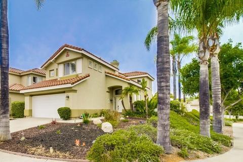 11384 Swan Canyon Rd, San Diego, CA 92131