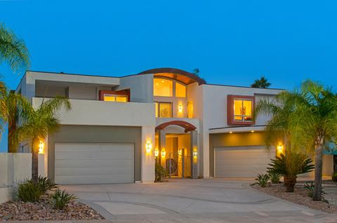 10637 Birch Bluff Ave, San Diego, CA 92131