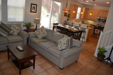 1505 Laurel Grove Dr #3, Chula Vista, CA 91915