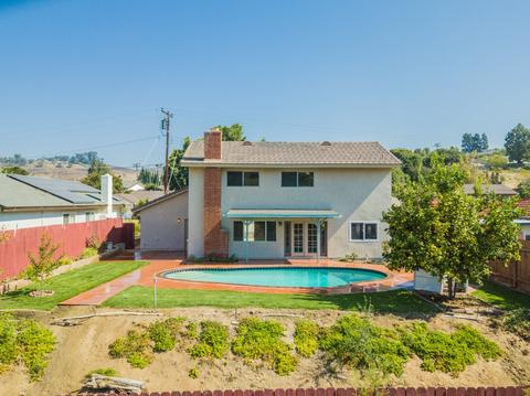 5521 Red River Dr, San Diego, CA 92120