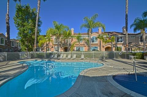 9308 Babauta Rd #65, San Diego, CA 92129