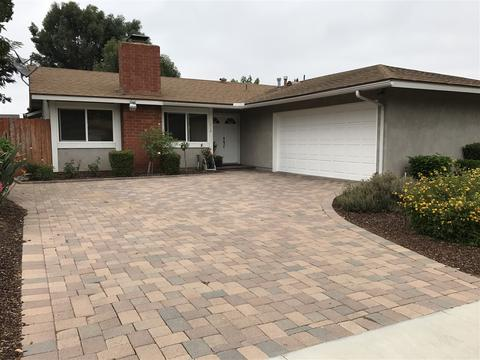 1712 S S Redwood St, Escondido, CA 92025