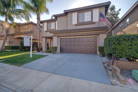 9733 Kika, San Diego, CA 92129