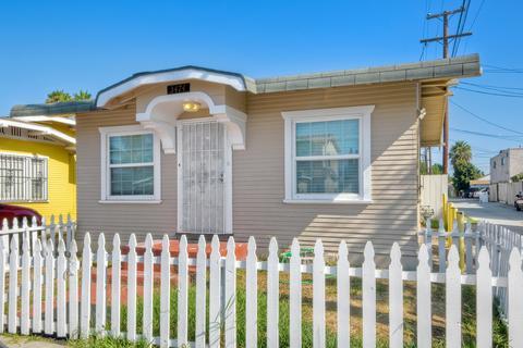 3474 Polk Ave, San Diego, CA 92104