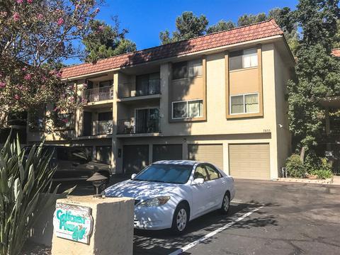 7855 Golfcrest Dr #18, San Diego, CA 92119