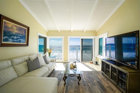 1544 Seacoast Dr, Imperial Beach, CA 91932