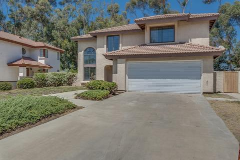 971 E J St, Chula Vista, CA 91910