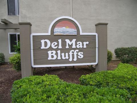 13754 Mango Dr #223, Del Mar, CA 92014