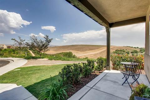 1796 Kincaid Ave, Chula Vista, CA 91913