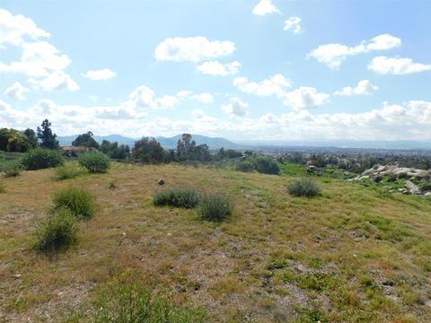 0000 Mountain Ranch Rd #28, Moreno Valley, CA 92553