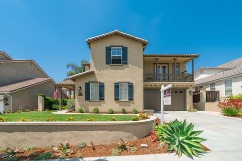 2556 Ingleton Ave, Carlsbad, CA 92009