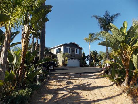 1780 Troy Ln, Oceanside, CA 92054