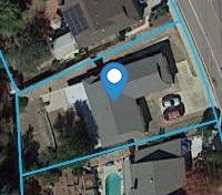 1504 Whitestone Rd, Spring Valley, CA 91977
