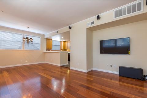 1364 Nicolette Ave #1511, Chula Vista, CA 91913