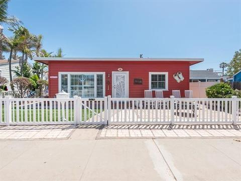 135 Date Ave, Imperial Beach, CA 91932