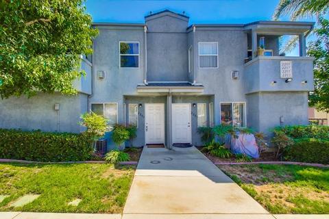 2205 Howard Ave, San Diego, CA 92104