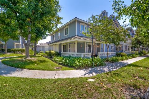 13971 Midland Rd, Poway, CA 92064