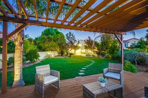 8266 Rimridge Ln, San Diego, CA 92126